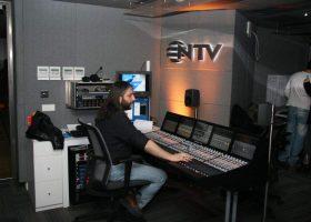 Ntv Reji Odası Turkish Acoustic