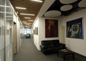 Ulusoy Ofis