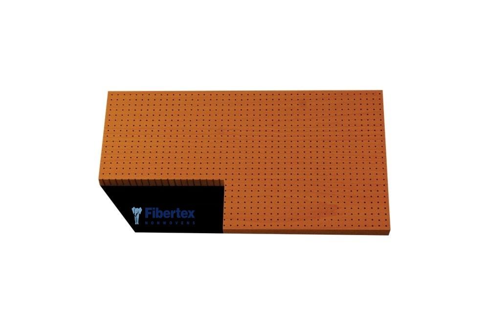 Fibertex Akustik Kumaş